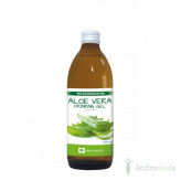 Sok z Aloesu Aloe Vera Drinking Gel 1000ml