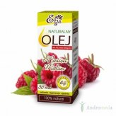 Olej z nasion Malin 50 ml