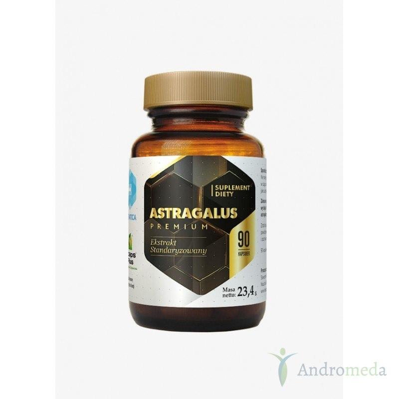 Astragalus-Premium-90-kaps_andromeda.jpg