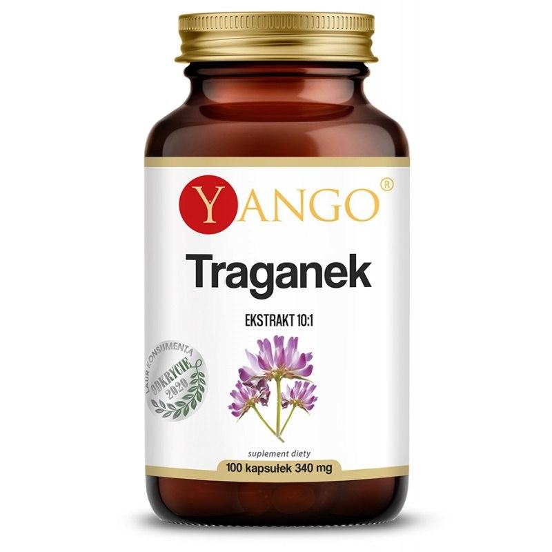 traganek-ekstrakt-101-100-kapsulek-andromeda-sklep.jpg